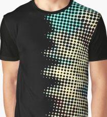 Fashion Art - 435 Graphic T-Shirt