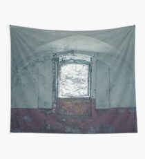Photographers Place Wall Tapestry