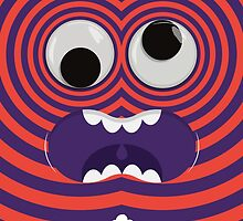 779786-ibbleobble-googly-eyes-ipad-cases-and-skins
