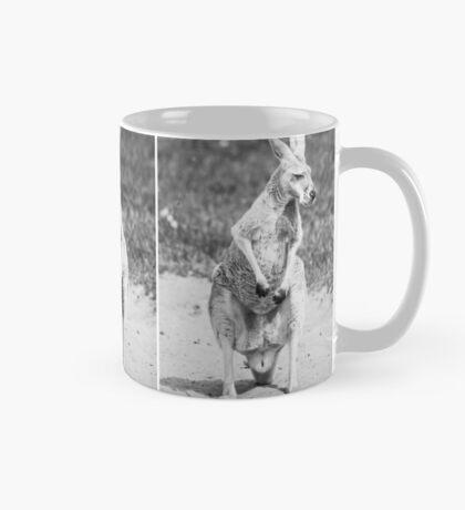 The Guardian Mug