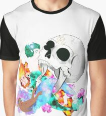 The Three Sisters - pt. 2 Graphic T-Shirt