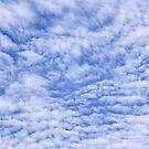 Infinite Sky by Kathilee