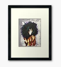 Naturally XII  Framed Print
