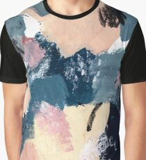 Abstraction 13 Graphic T-Shirt