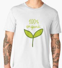 plant Men's Premium T-Shirt