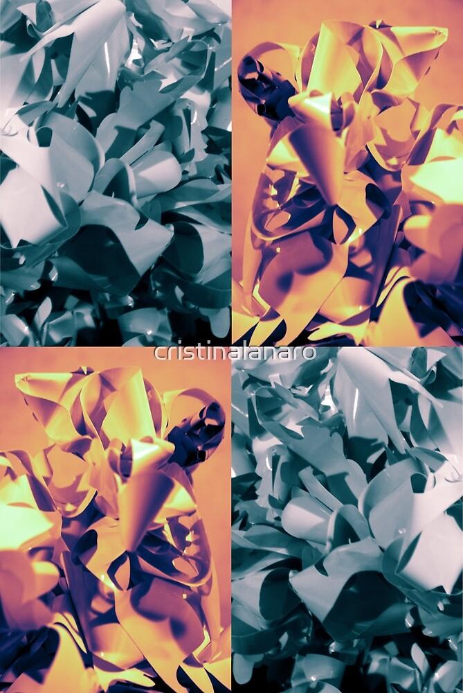 Abstract paper 2 by cristinalanaro