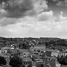 Valkenburg, The Netherlands. by VanOostrum