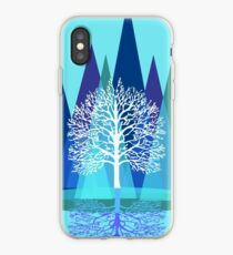 Nature's Reign  iPhone Case