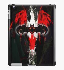 Cases Iphone Design Art Best Cover iPad Case/Skin