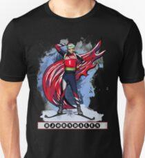 OEB Unisex T-Shirt