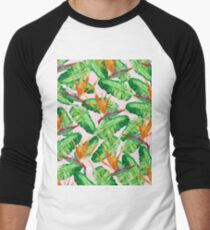 Tropical pattern II T-Shirt
