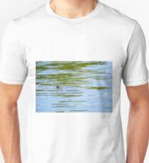 Head Above Water T-Shirt