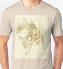 Morgoth T-Shirt