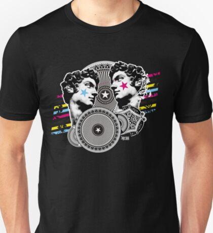 I am a classical guy T-Shirt