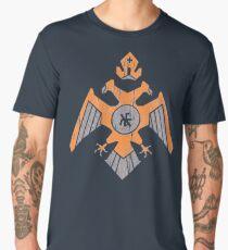 Byzantine Empire Men's Premium T-Shirt