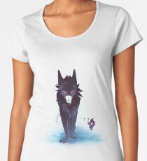 Varbus Graphic Women's Premium T-Shirt