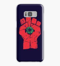 Gonzo Samsung Galaxy Case/Skin
