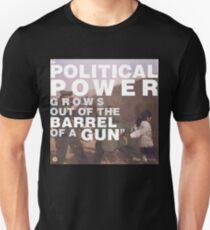 Political Power 04 T-Shirt