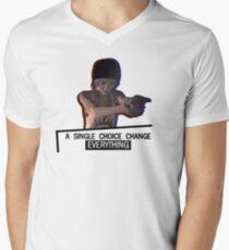 Chloe Price 2 T-Shirt