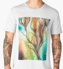 Tree Men's Premium T-Shirt