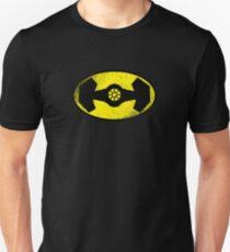 The Darth Knight Unisex T-Shirt