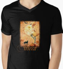 Something Wiccan This Way Comes T-Shirt