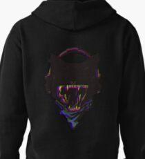 Monstercat Uncaged vol2 [Glitch Edit] T-Shirt