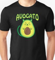 Cute Avogato T-Shirt