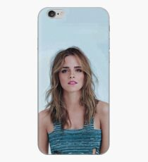 Emma Watson iPhone Case