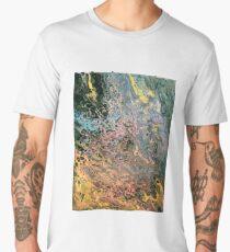 Slim and bright Men's Premium T-Shirt