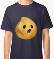 Gold Slime Classic T-Shirt