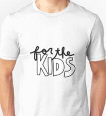 760bb5e8d Dance Marathon Uf T-Shirts | Redbubble