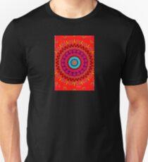 Mandela Unisex T-Shirt