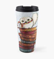 Hedwig Travel Mug