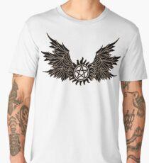 Supernatural Men's Premium T-Shirt