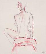 Nude 1 by eminman