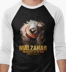 League of Legends MALZAHAR - The Prophet Of The Void T-Shirt
