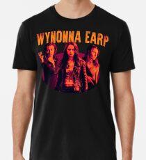 Holy Trinity Men's Premium T-Shirt