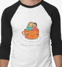 Humanitea T-Shirt