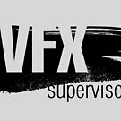 VFX supervisor II. Visual Effects. by Dmitry Puzyrev