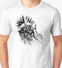 Yami Marik Unisex T-Shirt