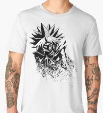 Yami Marik Men's Premium T-Shirt