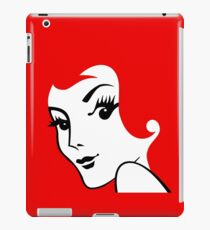 Redheads [iPhone / iPod case] iPad Case/Skin