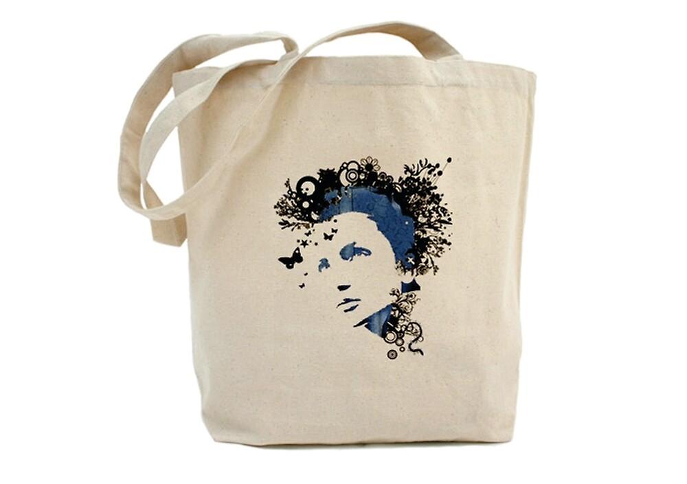 Bag Design by c2sdesigns