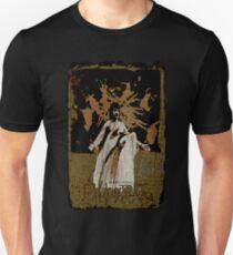 The Devil's T-Shirt