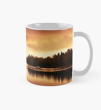 Oulu Mug