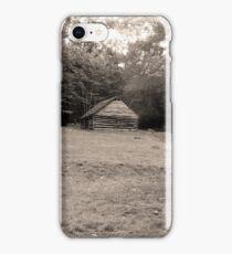 Appalachian Dawn  iPhone Case/Skin