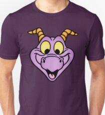 Figment Iconic Unisex T-Shirt