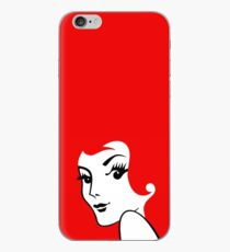 Redheads [iPhone / iPod case] iPhone Case