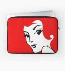 Redheads [iPhone / iPod case] Laptop Sleeve